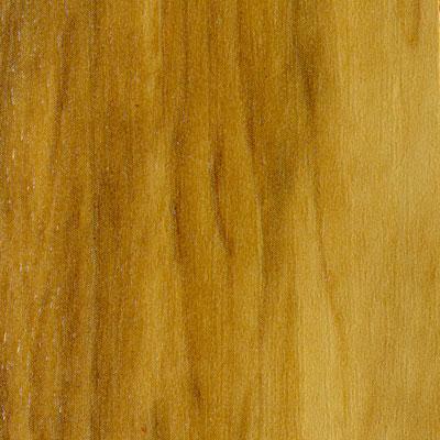 Mannington Walkway - Plank Spalted Maple (Sample) Vinyl Flooring