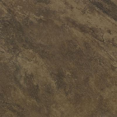 Mannington Walkway - Tile Burlap (Sample) Vinyl Flooring