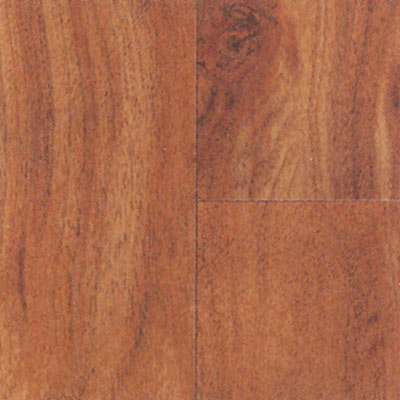 Mannington Coolibah Burlwood Clove (Sample) Vinyl Flooring
