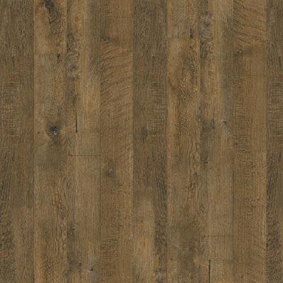 Mannington Country Oak Rawhide (Sample) Vinyl Flooring