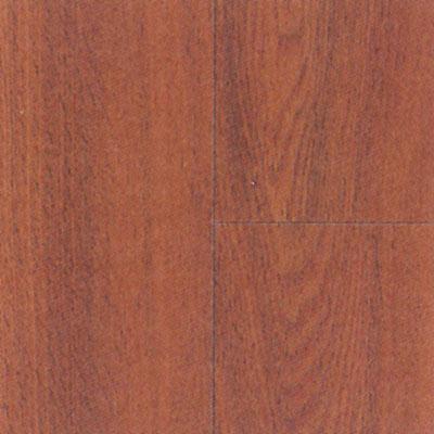 Mannington Essex Oak Harvest (Sample) Vinyl Flooring