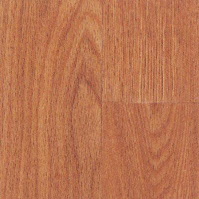 Mannington Essex Oak Honeytone (Sample) Vinyl Flooring