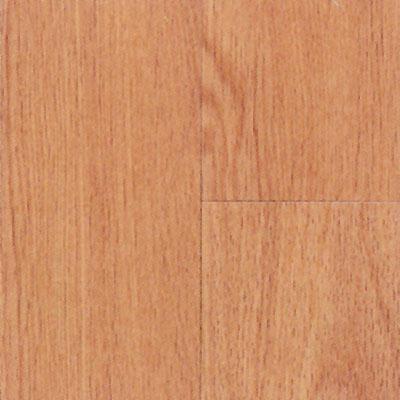 Mannington Essex Oak Natural (Sample) Vinyl Flooring