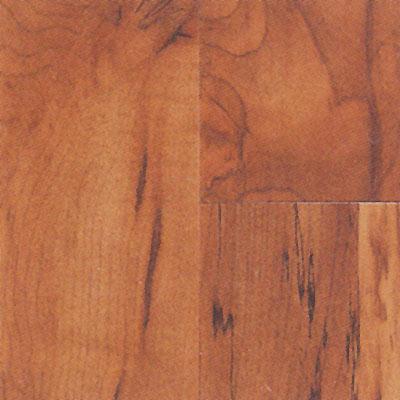Mannington Spalted Georgian Maple Honeytone (Sample) Vinyl Flooring
