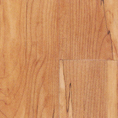 Mannington Spalted Georgian Maple Natural (Sample) Vinyl Flooring