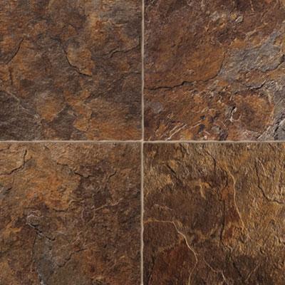 Mannington Grand Canyon Mountain Side (Sample) Vinyl Flooring