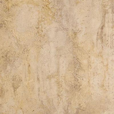 Mannington Adura Elements - 12 x 12 Manhattan - Hammer Beige (Sample) Vinyl Flooring