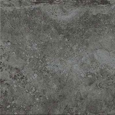 Mannington Adura Elements - 6 x 6 Accent Tiles Stainless Silver (Sample) Vinyl Flooring