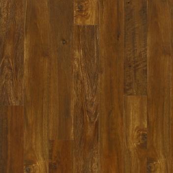 Mannington Acacia Plank Nautral Plains (Sample) Vinyl Flooring