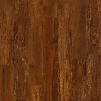 Mannington Acacia Plank with LockSolid Technology Tigers Eye (Sample) Vinyl Flooring