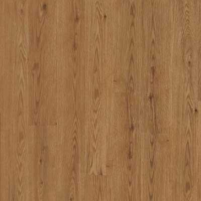 Mannington Vintage Oak Plank Cherry Spice (Sample) Vinyl Flooring