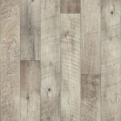 Mannington Dockside Plank SeaShell (Sample) Vinyl Flooring