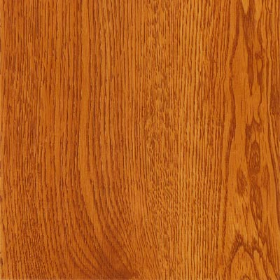 Mannington Homestead Plank Concord Oak Honey (Sample) Vinyl Flooring