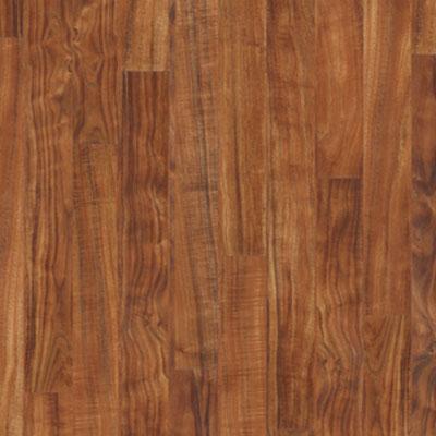 Mannington Kona with Locksolid Technology Fire Roasted (Sample) Vinyl Flooring