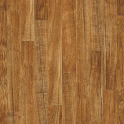 Mannington Kona with Locksolid Technology Macadamia (Sample) Vinyl Flooring