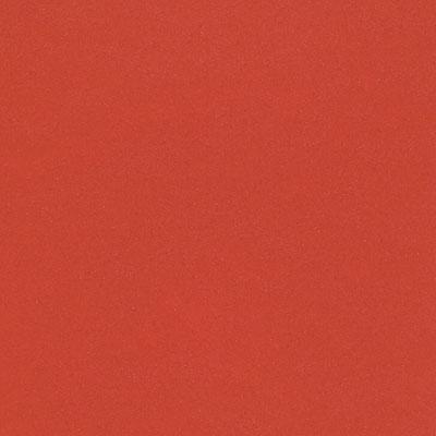 Forbo G3 Walton Cirrus Coral Red Vinyl Flooring