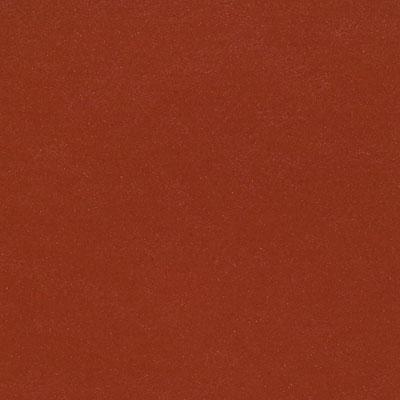 Forbo G3 Walton Cirrus Berlin Red Vinyl Flooring