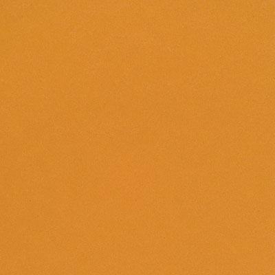 Forbo G3 Walton Cirrus Pumpkin Yellow Vinyl Flooring