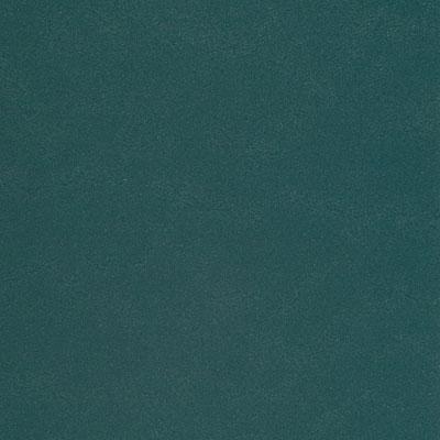 Forbo G3 Walton Cirrus Cyanic Blue Vinyl Flooring