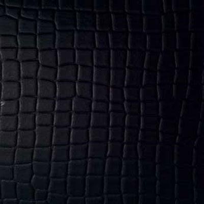Forbo G3 Walton Crocodiles Black Croco Vinyl Flooring