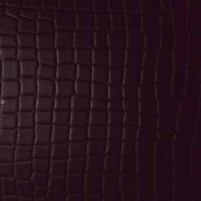 Forbo G3 Walton Crocodiles Espresso Croco Vinyl Flooring