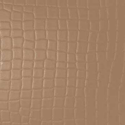 Forbo G3 Walton Crocodiles Taupe Croco Vinyl Flooring