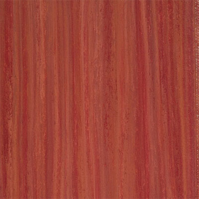 Forbo G3 Marmoleum Striato Tulip Fields Vinyl Flooring