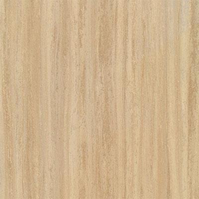 Forbo G3 Marmoleum Striato Pacific Beaches Vinyl Flooring