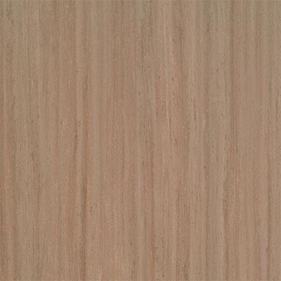 Forbo G3 Marmoleum Striato Withered Prairie Vinyl Flooring