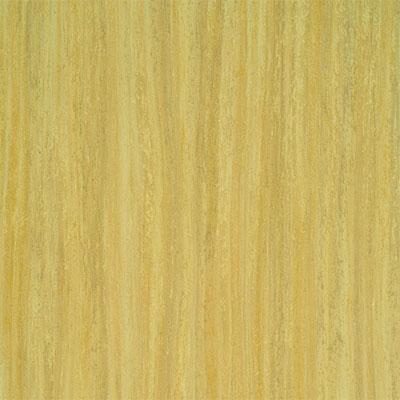 Forbo G3 Marmoleum Striato Marsh Delta Vinyl Flooring
