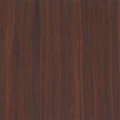 Forbo G3 Marmoleum Striato Ploughed Acre Vinyl Flooring