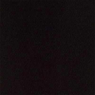 Forbo G3 Walton Uni Black Vinyl Flooring