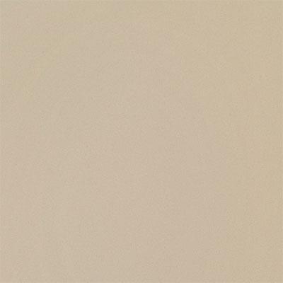 Forbo G3 Walton Uni Greige Vinyl Flooring