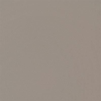Forbo G3 Walton Uni Cement Vinyl Flooring