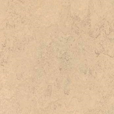 Forbo Marmoleum Composition Tile (MCT) Calico Vinyl Flooring