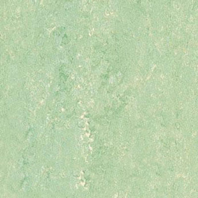 Forbo Marmoleum Composition Tile (MCT) Cool Green Vinyl Flooring