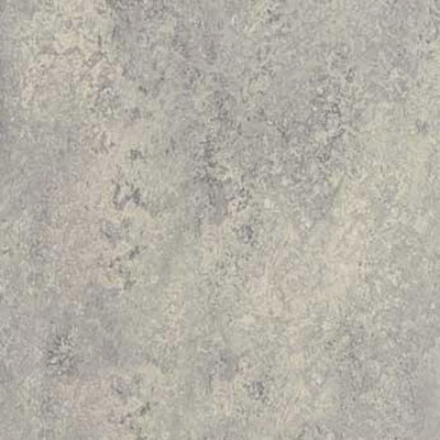 Forbo Marmoleum Composition Tile (MCT) Dove Grey Vinyl Flooring