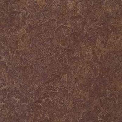 Forbo Marmoleum Composition Tile (MCT) Tobacco Leaf Vinyl Flooring