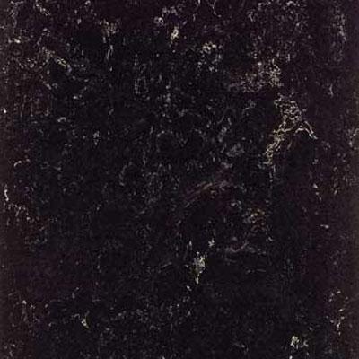 Forbo G3 Marmoleum Dual Tile 20 x 20 Black Vinyl Flooring