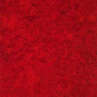 Forbo G3 Marmoleum Dual Tile 20 x 20 Bleeckerstreet Vinyl Flooring