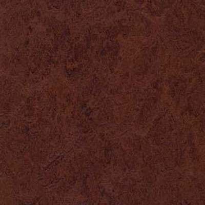 Forbo G3 Marmoleum Dual Tile 13 x 13 Coffee Vinyl Flooring