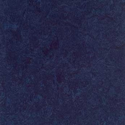Forbo G3 Marmoleum Dual Tile 13 x 13 Deep Ocean Vinyl Flooring