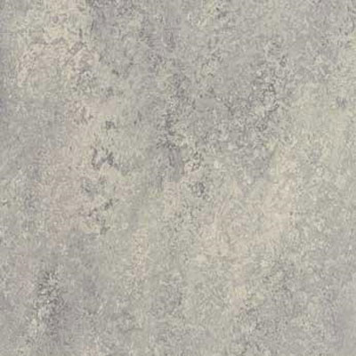 Forbo G3 Marmoleum Dual Tile 13 x 13 Dove Grey Vinyl Flooring
