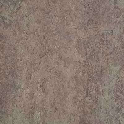 Forbo G3 Marmoleum Dual Tile 20 x 20 Eiger Vinyl Flooring