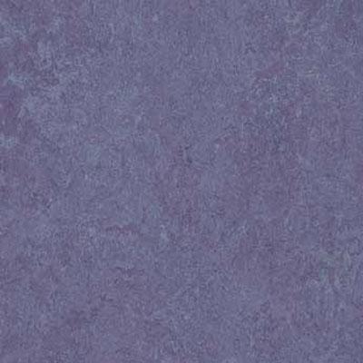 Forbo G3 Marmoleum Dual Tile 20 x 20 Hyacinth Vinyl Flooring