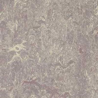 Forbo G3 Marmoleum Dual Tile 20 x 20 Moraine Vinyl Flooring