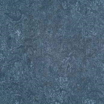Forbo G3 Marmoleum Dual Tile 20 x 20 Urban Night Vinyl Flooring