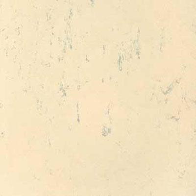 Forbo G3 Marmoleum Dual Tile 13 x 13 White Marble Vinyl Flooring