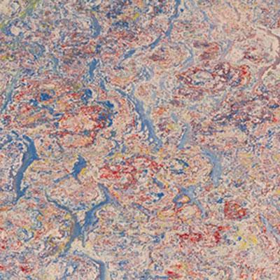 Forbo Marmoleum Dutch Design Richard Hutten Vinyl Flooring