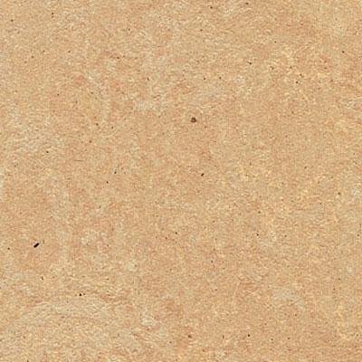Forbo G3 Marmoleum Fresco Arabian Pearl Vinyl Flooring